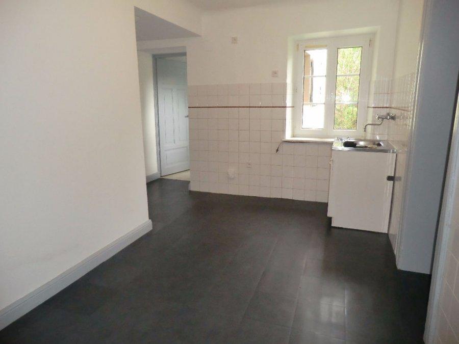 louer appartement 2 pièces 49.65 m² sarrebourg photo 3