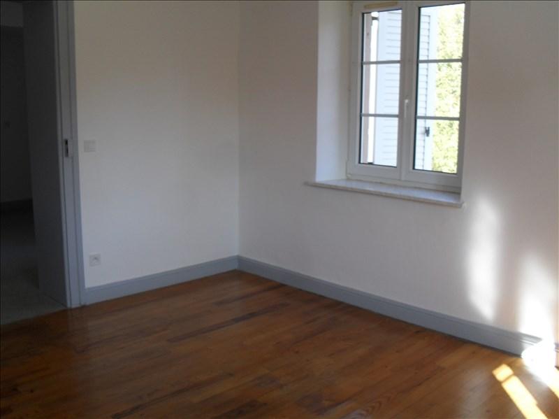 louer appartement 2 pièces 49.65 m² sarrebourg photo 4