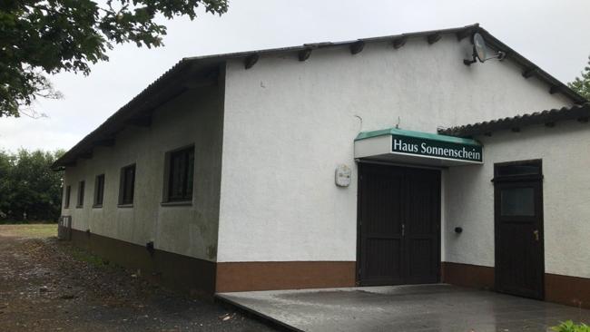 büro mieten 0 zimmer 300 m² scheuern foto 4