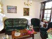 Maison à vendre à Lecelles - Réf. 6097338