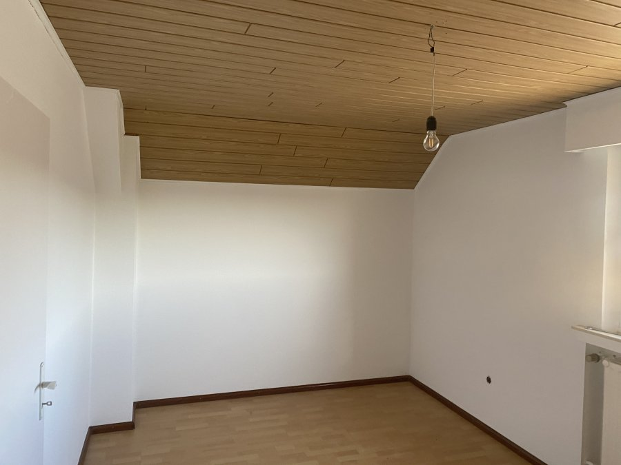 louer appartement 2 chambres 97 m² holzem photo 2