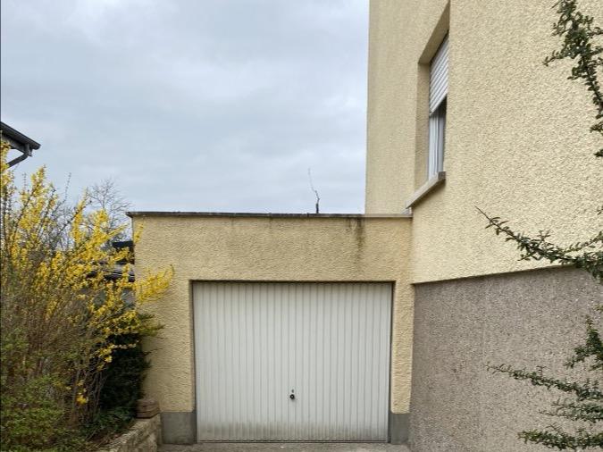 louer appartement 2 chambres 97 m² holzem photo 7