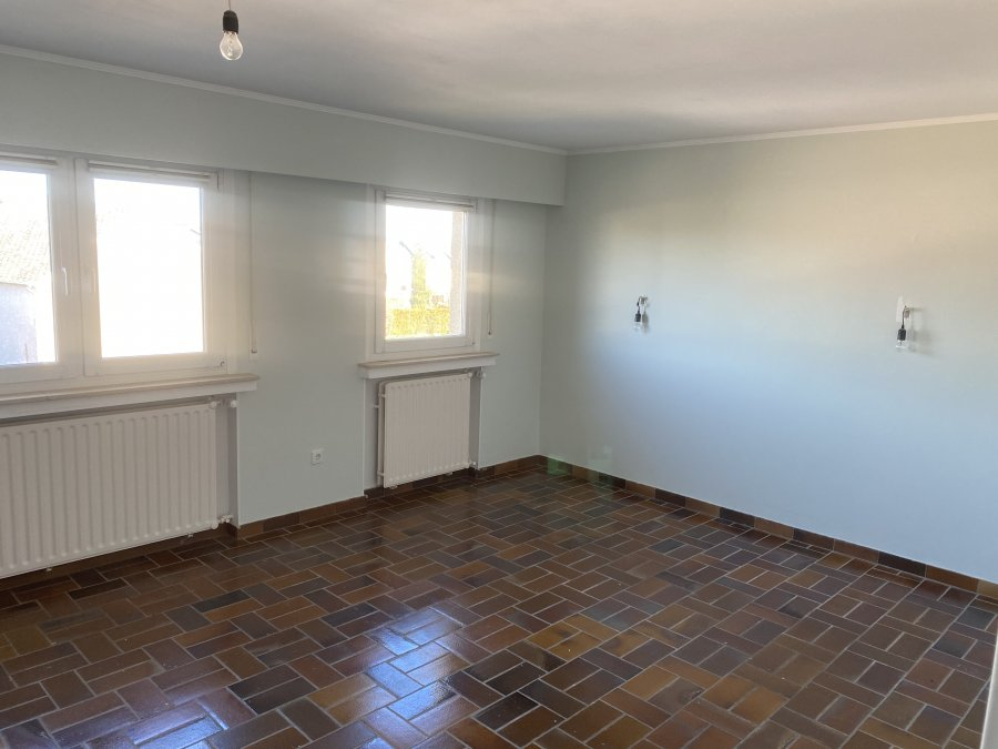 louer appartement 2 chambres 97 m² holzem photo 5