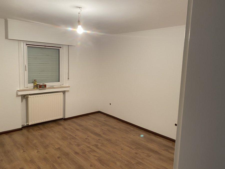 louer appartement 2 chambres 97 m² holzem photo 4