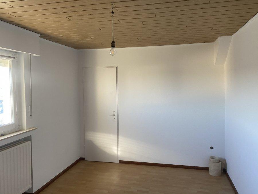 louer appartement 2 chambres 97 m² holzem photo 1