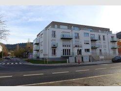 Appartement à louer 1 Chambre à Luxembourg-Dommeldange - Réf. 5188026