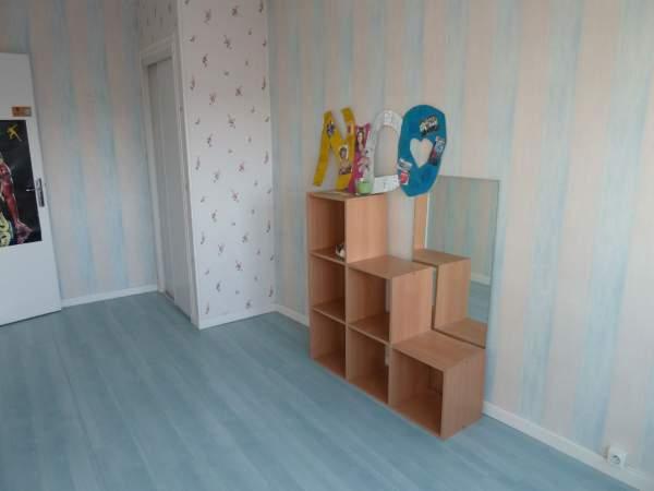 acheter appartement 5 pièces 82 m² malzéville photo 7