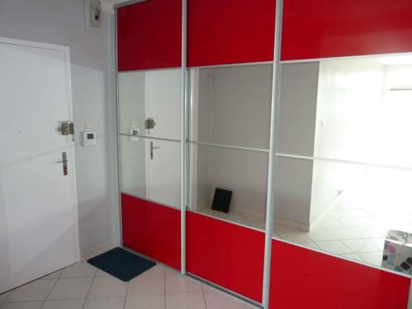 acheter appartement 5 pièces 82 m² malzéville photo 5