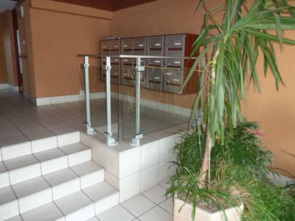 acheter appartement 5 pièces 82 m² malzéville photo 2