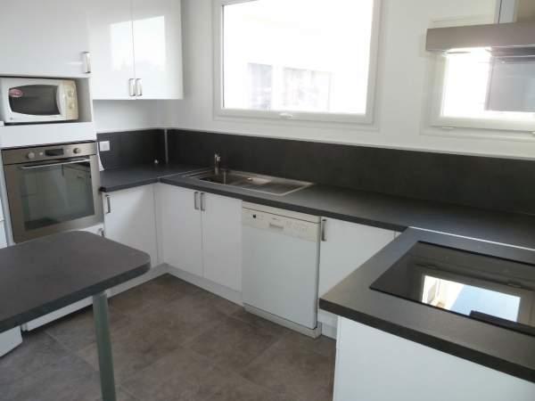 acheter appartement 5 pièces 82 m² malzéville photo 4
