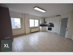 Wohnung zum Kauf 2 Zimmer in Dudelange - Ref. 6379962