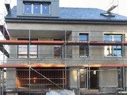 Einfamilienhaus zum Kauf 5 Zimmer in Michelbouch - Ref. 6642106