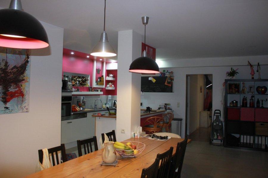 acheter immeuble de rapport 12 pièces 450 m² saint-mihiel photo 2