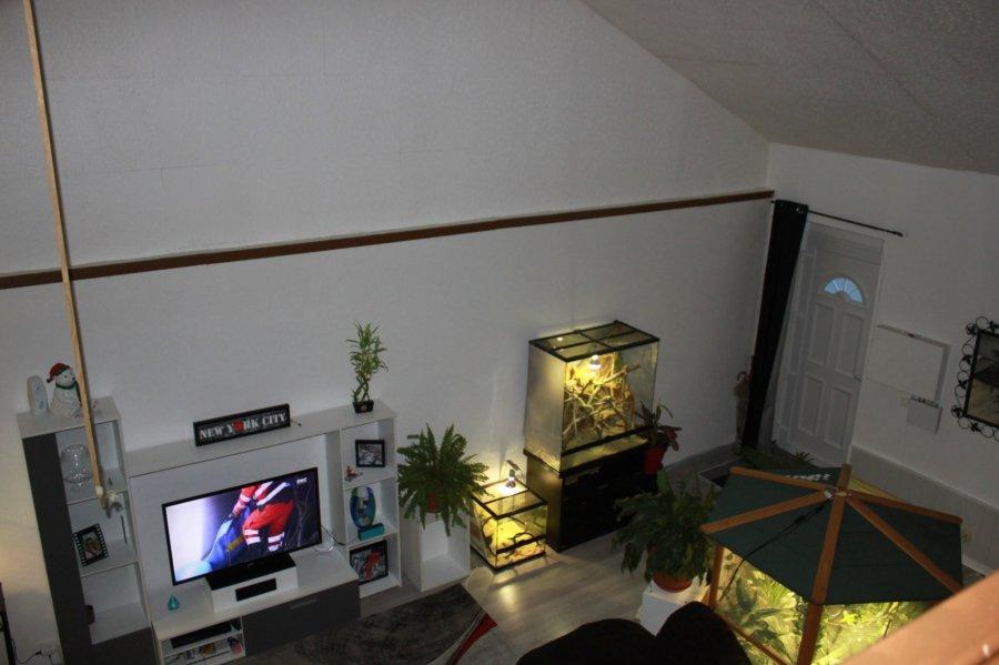 acheter immeuble de rapport 12 pièces 450 m² saint-mihiel photo 6