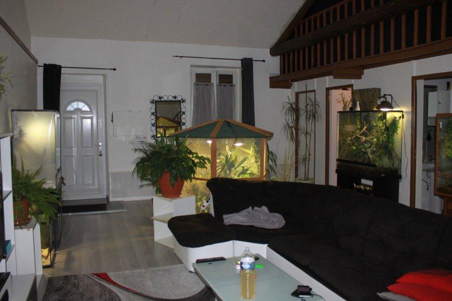 acheter immeuble de rapport 12 pièces 450 m² saint-mihiel photo 5