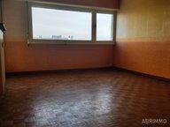 Appartement à vendre F3 à Béthune - Réf. 5134778