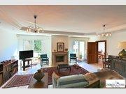 Penthouse-Wohnung zum Kauf 2 Zimmer in Luxembourg-Limpertsberg - Ref. 6318522