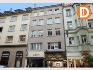 Appartement à louer F3 à Thionville - Réf. 6584762