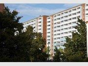 Wohnung zur Miete 2 Zimmer in Rostock - Ref. 5077434