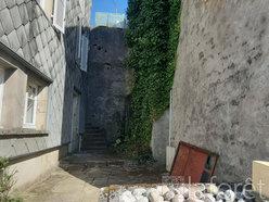 Maison à vendre F7 à Épinal - Réf. 7182778