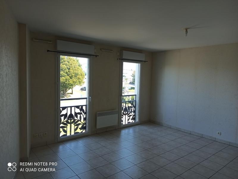 acheter appartement 1 pièce 35 m² pontchâteau photo 4