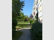 Wohnung zur Miete 3 Zimmer in Schwerin - Ref. 5032378