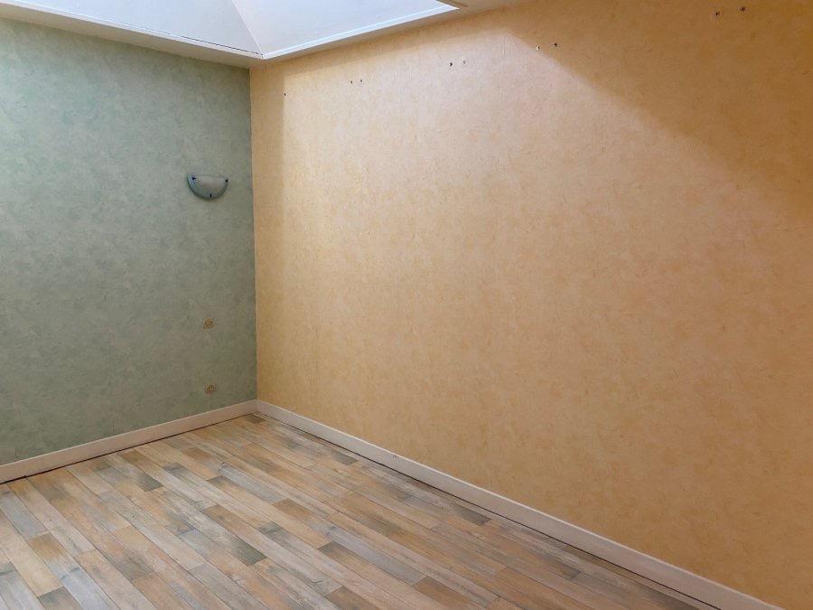 Maison à vendre F6 à Longeville-en-Barrois