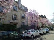 Appartement à vendre F2 à Saint-Max - Réf. 5044666
