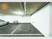 Garage - Parking for rent in Luxembourg-Kirchberg - Ref. 6687418