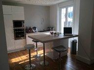 Appartement à vendre F6 à Remiremont - Réf. 5184186