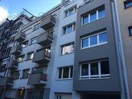 Bureau à louer à Luxembourg-Limpertsberg - Réf. 5917370