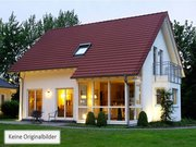 Haus zum Kauf 8 Zimmer in Biebertal - Ref. 5073594