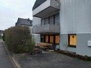 Appartement à vendre 3 Pièces à Schweich - Réf. 7170746
