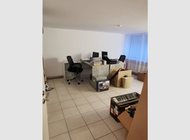Wohnung zum Kauf 3 Zimmer in Schweich (DE) - Ref. 7170746
