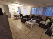 Apartment for sale 3 rooms in Schweich - Ref. 7170746