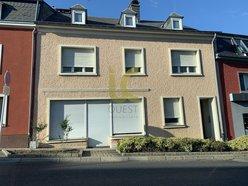 Maison individuelle à vendre 4 Chambres à Steinfort - Réf. 6523578