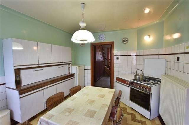 acheter maison 0 pièce 100 m² musson photo 5