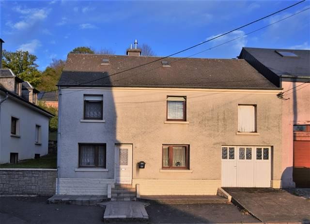 acheter maison 0 pièce 100 m² musson photo 1