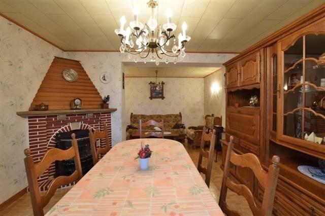 acheter maison 0 pièce 100 m² musson photo 3