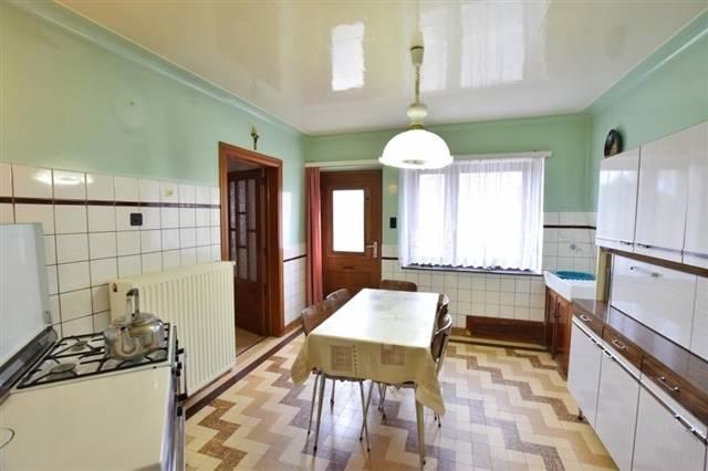acheter maison 0 pièce 100 m² musson photo 4