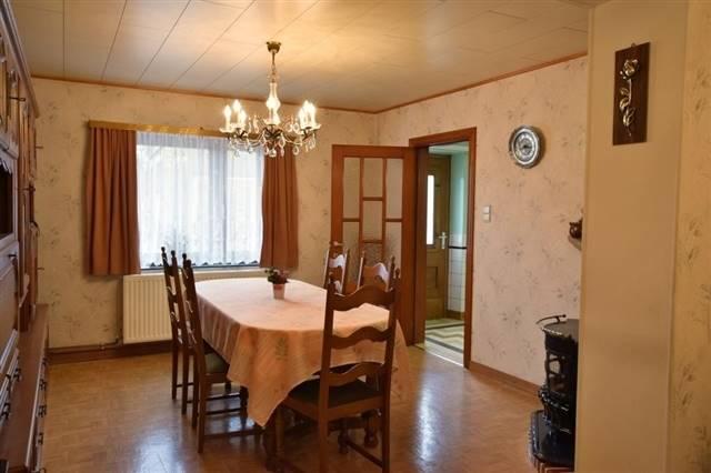 acheter maison 0 pièce 100 m² musson photo 2