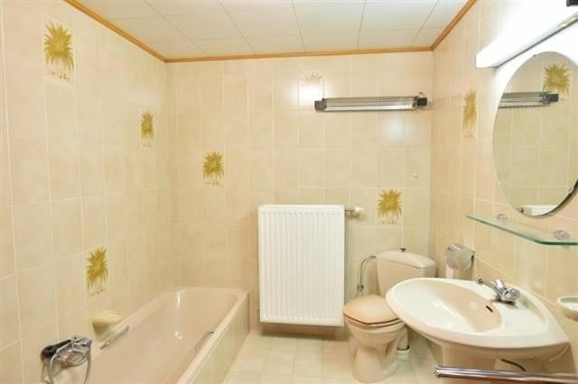 acheter maison 0 pièce 100 m² musson photo 6