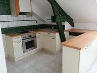 Appartement à louer F2 à Beaurains - Réf. 5147322