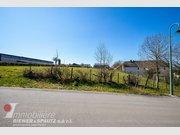 Terrain constructible à vendre à Holtz - Réf. 6724282
