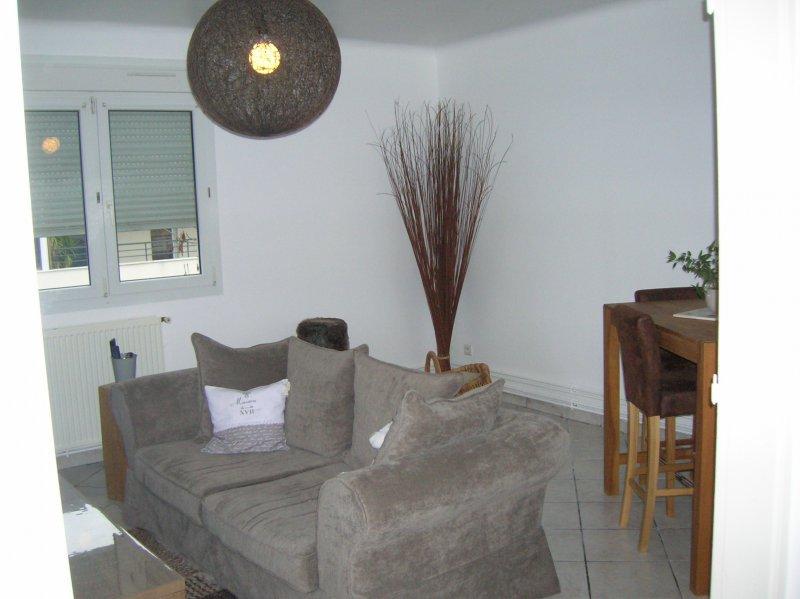 louer appartement 4 pièces 84 m² essey-lès-nancy photo 3
