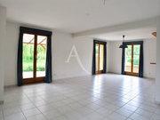 Maison à vendre F6 à Steinsoultz - Réf. 6400698