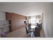 Studio for rent 1 bedroom in Luxembourg-Belair - Ref. 6793914