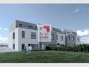 Maison à vendre 4 Chambres à Frisange - Réf. 6798010