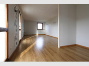 Appartement à vendre F4 à Thionville - Réf. 6605498