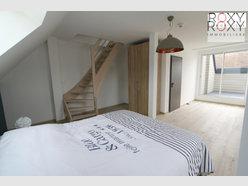 Bedroom for rent 1 bedroom in Dudelange - Ref. 6286010